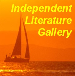 Independent Literature Gallery